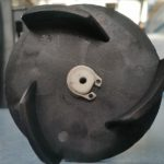 TidalWave3 6000 Asynchronous Water Pump