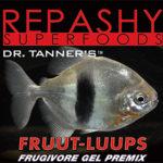 Repashy Fruut Luups
