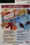 Microbe-Lift Autumn/Winter Prep