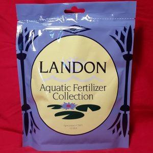 Landon's 1 lb