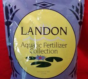 Landon's 3 lb.