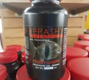 Repashy Fruut Luups 6 oz