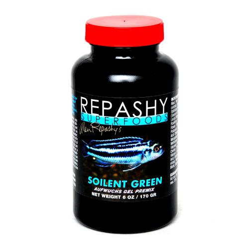 Repashy Soilent Green 6 oz